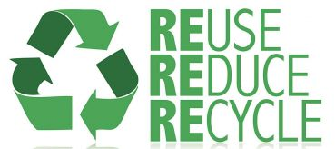 Where to recycle your technology hardware!