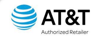 AT&T Wireless | Cheap Internet Service Provider - JNA