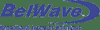 BelWave Communications | Cheap Internet Service Provider - JNA