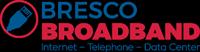 Bresco Broadband
