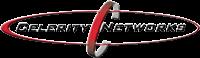 Celerity Networks