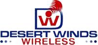 Desert Winds Wireless