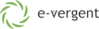 E-Vergent Wireless | Cheap Internet Service Provider - JNA