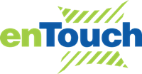 En-Touch Systems