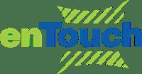 En-Touch Systems | Cheap Internet Service Provider - JNA