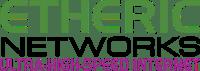Etheric Networks | Cheap Internet Service Provider - JNA