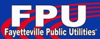 Fayetteville Public Utilities | Cheap Internet Service Provider - JNA