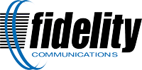 Fidelity Communications   Cheap Internet Service Provider - JNA