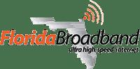 Florida Broadband