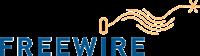 Freewire Broadband