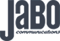 Jabo Communications