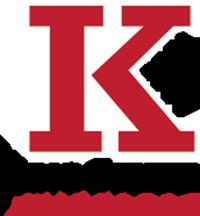 King Street Wireless | Cheap Internet Service Provider - JNA