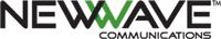 Newwave Communications