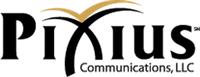 Pixius Communications | Cheap Internet Service Provider - JNA