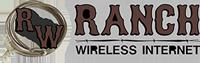 Ranch Wireless | Cheap Internet Service Provider - JNA