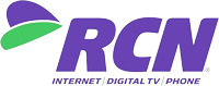 RCN | Cheap Internet Service Provider - JNA