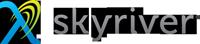 Skyriver Communications | Cheap Internet Service Provider - JNA