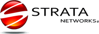 Strata Networks | Cheap Internet Service Provider - JNA