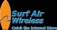Surf Air Wireless