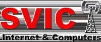 SVIC | Cheap Internet Service Provider - JNA
