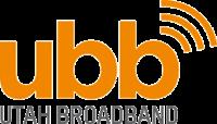 Utah Broadband