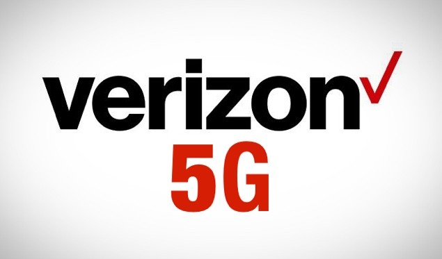 Verizon's commercial 5G fixed wireless internet service is now available in more cities