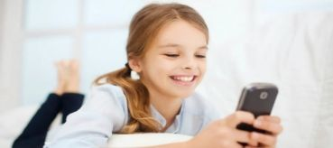 A Comprehensive Guide to Children's Apps That Could Be Dangerous