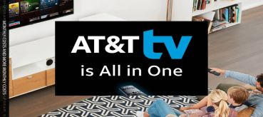 The best AT&T  TV plans (September 2021): Plans, perks, and more