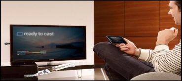 Cheap Internet - Most Popular Verizon Wireless Plans